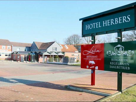 Hotel Herbers