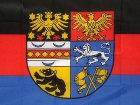 Ostfriesische Wappen