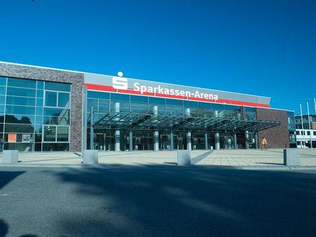 Sparkassen Arena