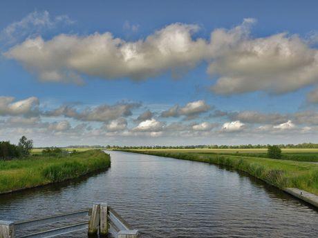 Ems-Jade-Kanal