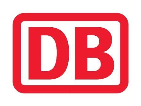 DB-Agentur
